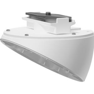 Монтажный комплект для установки акустических систем ATEO4 Audac RMA40A/W
