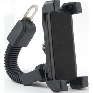 Автомобильный держатель для телефона Belsis BS3109B