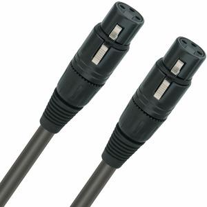 Кабель аудио 2xXLR - 2xXLR WireWorld Equinox 8 XLR 2.0m