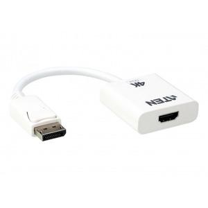 Переходник DisplayPort - HDMI ATEN VC986B