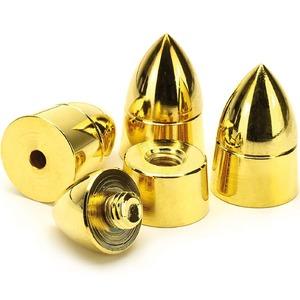 Конус DYNAVOX Sub-Watt Gold (207658)