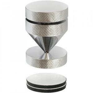 Конус DYNAVOX Sub-Watt-Absorber Silver (205049)