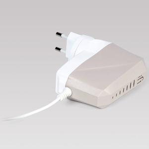 Блок питания специальный iFi Audio iPower X 15V