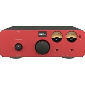 Усилитель предварительный SPL Elector Red