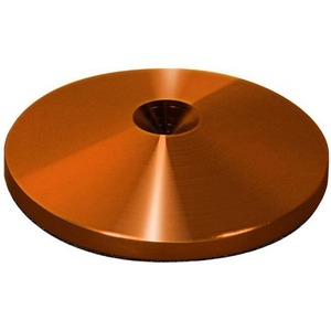 Диск под шипы Norstone Counter Spike Copper