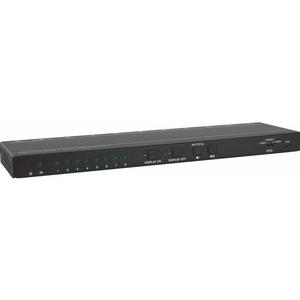 Усилитель-распределитель HDMI 1x8 Digis SMI-18-2