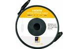 Гибридный оптический HDMI кабель Digis DSM-CH10-AOC 10.0m