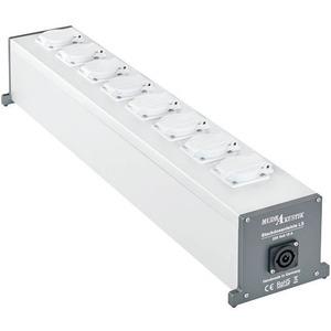 Сетевой фильтр Mudra Akustik Power Strip LS-8 Filter