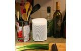 Портативная акустика Sonos One (Gen2) White