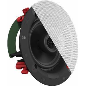 Встраиваемая акустика Klipsch DS-160CDT