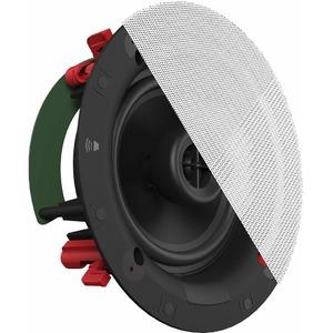 Встраиваемая акустика Klipsch DS-160CSM