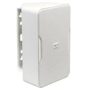 Всепогодная акустика Klipsch CP-6 White