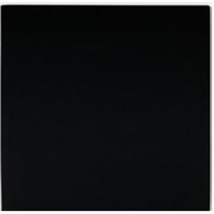 Акустическая панель Episode ES-AP-24X40 Black (60х102 см)