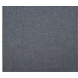 Акустическая панель Episode ES-AP-18X60 Gray (46 x 152 см)