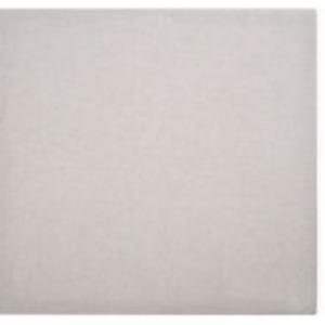 Акустическая панель Episode ES-AP-24X24 Sandstone (60 x 60 см)