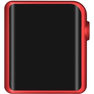 Портативный аудиоплеер Shanling M0 red