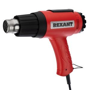 Электрофен промышленный Rexant 12-0056