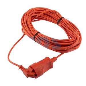 Шнур-удлинитель PROconnect 11-7645 30.0m