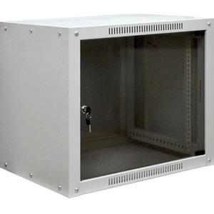 19 Настенный шкаф PROconnect 04-2061