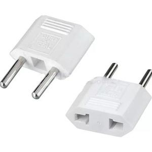 Сетевой переходник PROconnect 11-1041-9 Тефаль, белый, 1 шт.