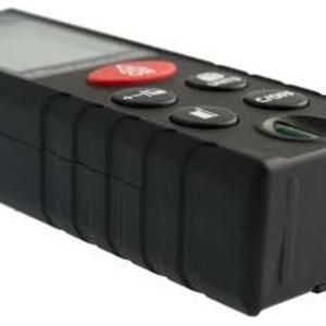 Лазерный дальномер Rexant 13-3083 R-100