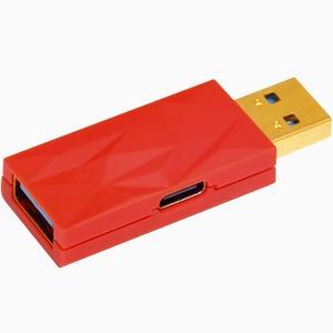 Оптимизатор звукового поля iFi Audio iDefender+ USB-A to USB-A