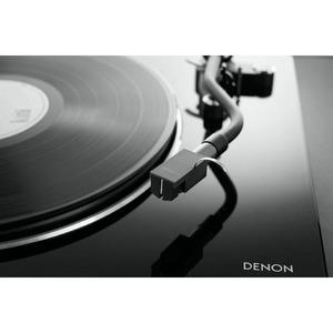 Головка звукоснимателя Hi-Fi Denon DL-A110