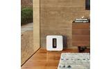 Беспроводной сабвуфер Sonos Sub (Gen3) White