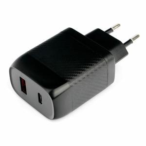 Универсальное зарядное устройство Cablexpert MP3A-PC-28