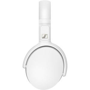 Наушники Sennheiser HD 350BT WHITE