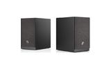 Портативная акустика Audio Pro A26 Black