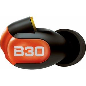 Наушники Westone B30 BT cable