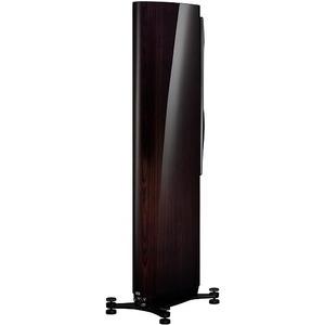 Колонка напольная Dynaudio Confidence 30 Ruby Wood High Gloss