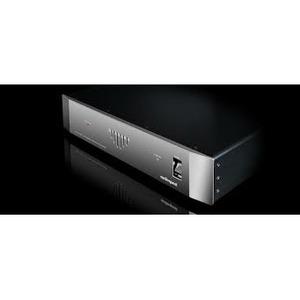 Сетевой фильтр Audioquest Niagara 3000