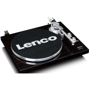Проигрыватель виниловых дисков Lenco LBT-188WA