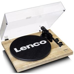 Проигрыватель виниловых дисков Lenco LBT-188PI