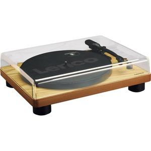 Проигрыватель виниловых дисков Lenco LS-50WD
