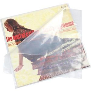 Внешние конверты для винила Record Pro GK-R17P