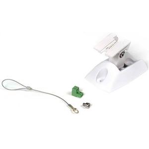 Двухполосная настенная акустическая система Ecler AUDEO106WH