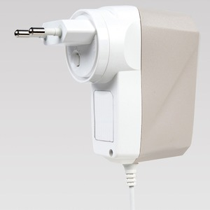 Блок питания специальный iFi Audio iPower X 9V/2.5A