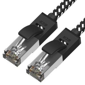 Кабель витая пара патч-корд Greenconnect GCR-52024 15.0m