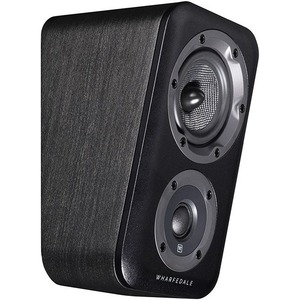 Колонка Dolby Atmos Wharfedale Diamond 300 3D Surround Black wood