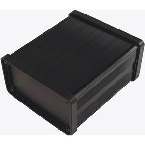 экструдированная коробка Canford 16-721