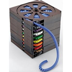 Комплект маркеров для кабеля Canford 39-743