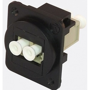Разъём оптический Canford 44-9143