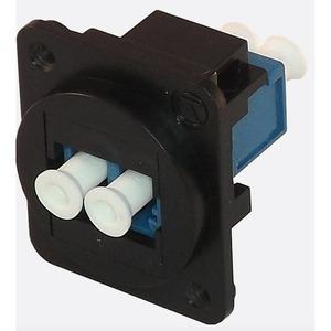 Разъём оптический Canford 44-9144