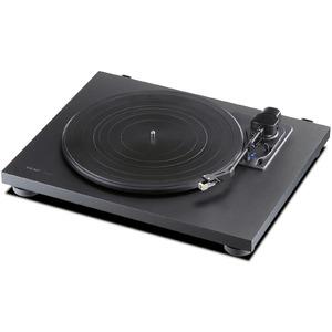 Проигрыватель виниловых дисков Teac TN-180BT-A3 black