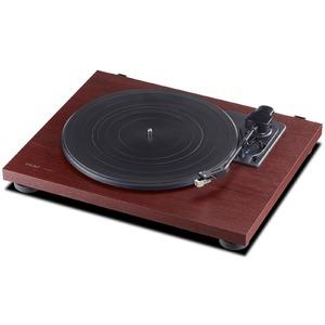 Проигрыватель виниловых дисков Teac TN-180BT-A3 Cherry