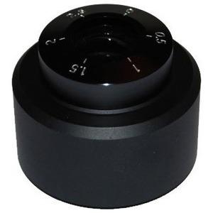 Противовес для тонарма Tonar 4227 Black Counterweight 212g