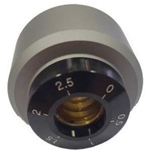 Противовес для тонарма Tonar 5510 Silver Counterweight 212g
